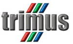 logo TRIMUS s.r.o. - PC, internet, web